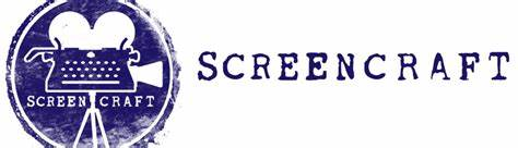 Screencraft logo